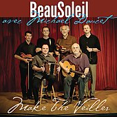 Beausoleil: Make the Veiller
