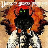 House of Broken Promises: Using the Useless