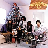 The Oak Ridge Boys: Christmas