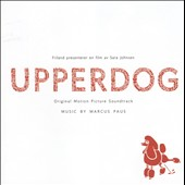 Upperdog