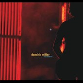 Dominic Miller: November [Digipak]