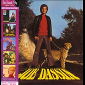 Joe Dassin: Joe Dassin [Culture Factory] [Digipak]