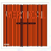 The Sandro Albert Quartet: Vertical [Digipak]