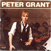 Peter Grant (Singer): Traditional