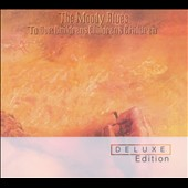 The Moody Blues: To Our Children's Children's Children [Deluxe Edition]