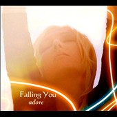 Falling You: Adore [Digipak] *