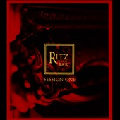Various Artists: Ritz Paris Bar: Session One