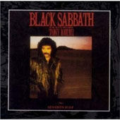 Black Sabbath: Seventh Star