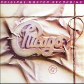 Chicago: Chicago 17 [Digipak]