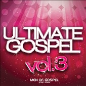Various Artists: Ultimate Gospel, Vol. 3