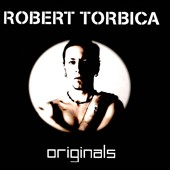Robert Torbica: Originals [Slipcase]