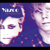 Yazoo: The Collection *