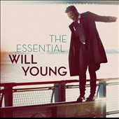 Will Young: The Essential Will Young *