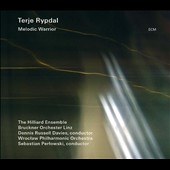 Terje Rypdal: Melodic Warrior *