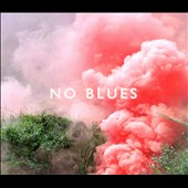 Los Campesinos!: No Blues [Digipak]