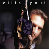 Ellis Paul: Translucent Soul