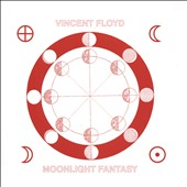 Vincent Floyd: Moonlight Fantasy