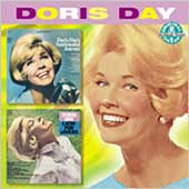 Doris Day: Doris Day's Sentimental Journey/Latin for Lovers