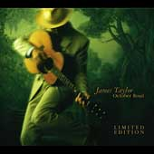 James Taylor (Soft Rock): October Road [Bonus Tracks] [Limited]