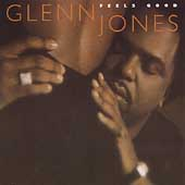 Glenn Jones (R&B): Feels Good