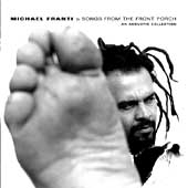 Michael Franti: Songs from the Front Porch