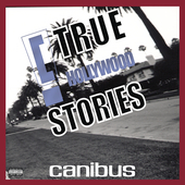 Canibus: C True Hollywood Stories [PA]