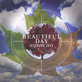 Nathan Day: Beautiful Day *