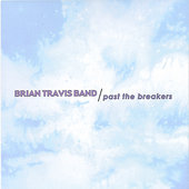 Brian Travis: Past the Breakers