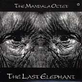 Mandala Octet: The Last Elephant