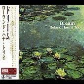 Roland Hanna: Dream
