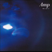 Amp: Perception: Bliss Out, Vol. 4