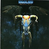 Eagles: One of These Nights