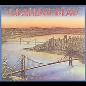 Grateful Dead: Dead Set [Bonus Tracks]