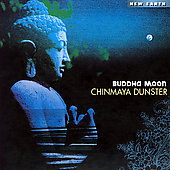 Chinmaya Dunster: Buddha Moon