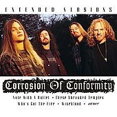 Corrosion of Conformity: Extended Versions