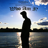 Cormega: Who Am I? [PA]
