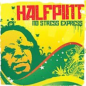 Half Pint: No Stress Express