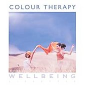 Lifestyle: Wellbeing: Lifestyle: Wellbeing - Colour Therapy