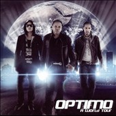 Optimo: A World Tour