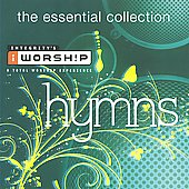Various Artists: iWorship Hymns: The Essential Collection