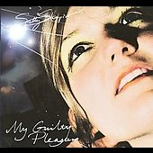Sally Shapiro: My Guilty Pleasure [Digipak]