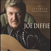Joe Diffie: The Ultimate Collection