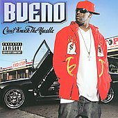 Bueno: Can't Knock The Hustle [PA] *