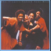 The Staples/The Staple Singers: Unlock Your Mind