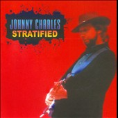 Johnny Charles: Stratified *