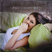 Jane Monheit: I'll Be Around