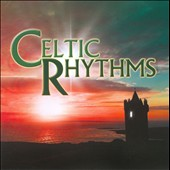 Global Journey: Global Journey: Celtic Rhythms *