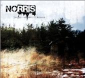 Norris: The Great White North *