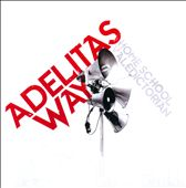 Adelitas Way: Home School Valedictorian *