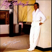 Ray Parker Jr.: The Other Woman